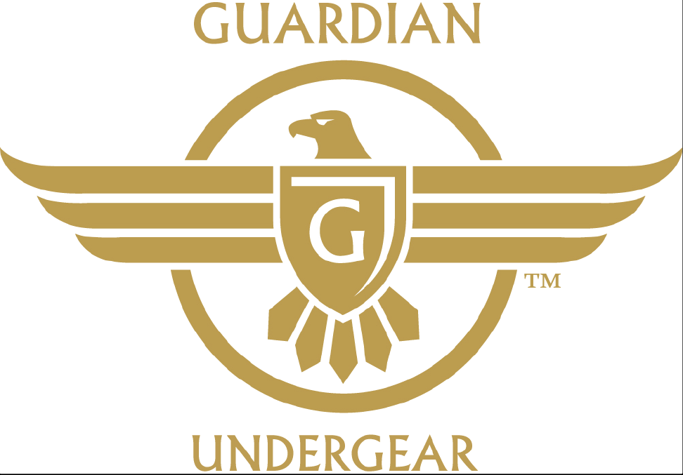 Guardian UnderGear ™ Logo